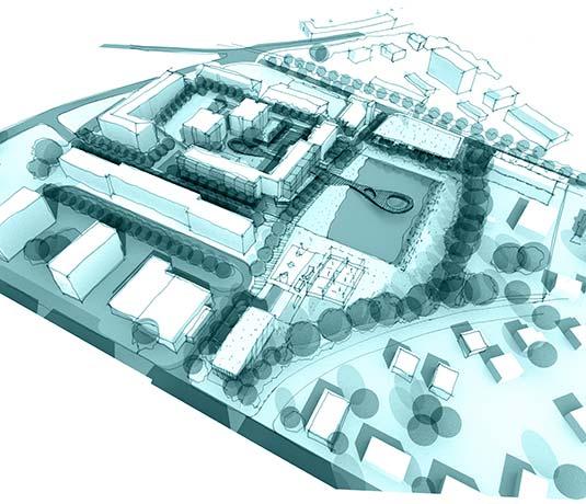 Design Corfu Constructions